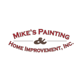 Mike's Painting & Home Improvement, Inc.