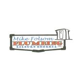 Mike Folsom Plumbing