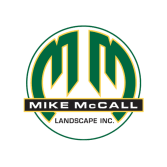 Mike McCall Landscape