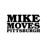 Mike Moves Pittsburgh