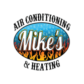 Mike's Air Conditioning and Heating
