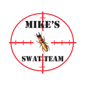 Mike's Swat Team and Termite Control