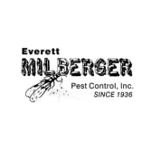 Milberger Pest Control