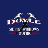 Doyle Siding & Window