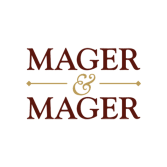 Mager & Mager Attorneys and Counselors At Law