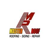 Master Roof, Inc