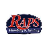 Raps Plumbing & Heating
