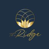 The Ridge Ohio