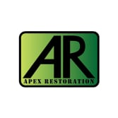 Apex Restoration LLC