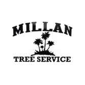 Millan Tree Service