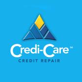 Credi-Care Inc