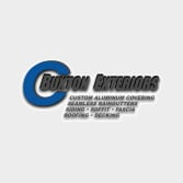 C Buxton Exteriors LLC