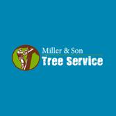 Miller Son Tree Service