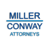 Miller|Conway