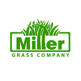Miller Grass Company