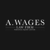 A. Wages Law Firm