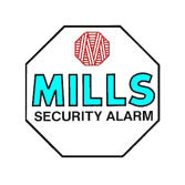 Mills Security Alarm Systems, Inc.
