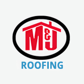 M & J Roofing