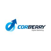 Corberry Digital