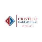 Crivello Carlson, S.C.