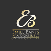 Emile Banks & Associates, LLC