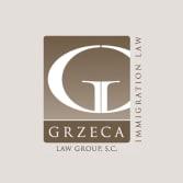 Grzeca Law Group, S.C.