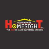 Milwaukee Homesight