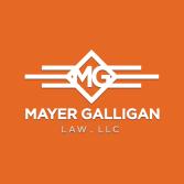 Mayer Galligan Law, LLC