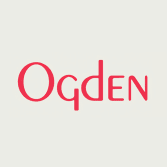 Ogden & Company
