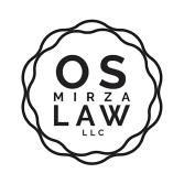OS Mirza Law, LLC
