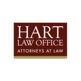 Hart Law Office