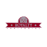 Royalty Janitorial