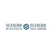 Scherr & Scherr, LLP