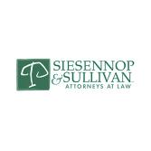 Siesennop & Sullivan LLP