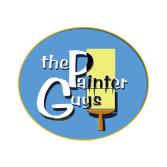 The Painter Guys