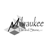 Milwaukee Tile and Stone, LLC