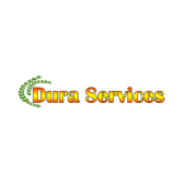 Dura Services