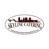 Skyline Catering