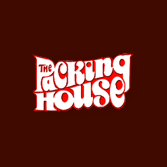 The Packing House