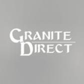 Direct Granite