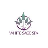 White Sage Spa