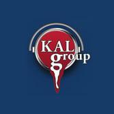 KAL Group