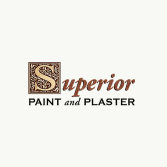 Superior Paint and Plaster