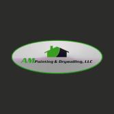 AM Painting & Drywalling, LLC
