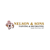Nelson & Sons Painting and Decorating