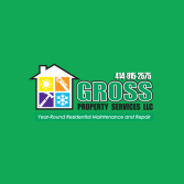 Gross Property Services