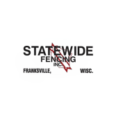 Statewide Fencing Inc.