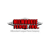 Milwaukee Fence Inc.