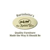 Bartolotta's Amish Way