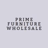 Prime Furniture Wholesale